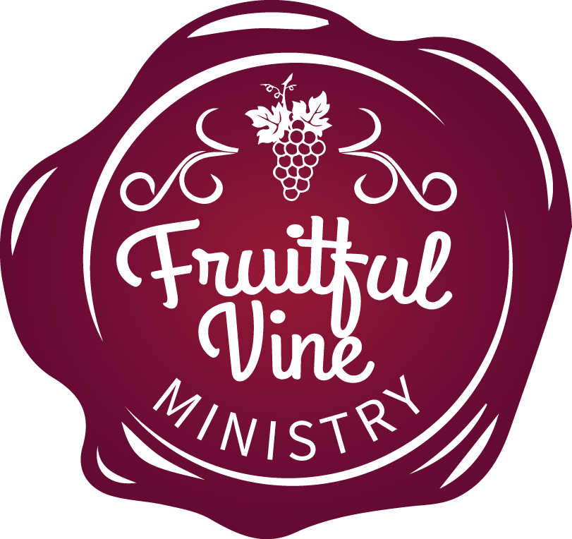 Fruitful Vine Ministry