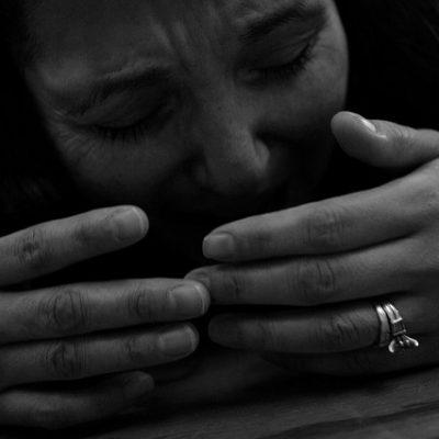 A Blog: Necessary Burdens