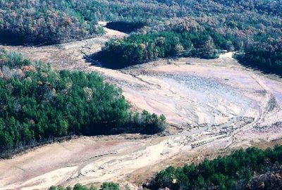 Podcast Ep. 37: 11.6.77 – Surviving the Toccoa Falls Flood (Pastor Bob Harner)