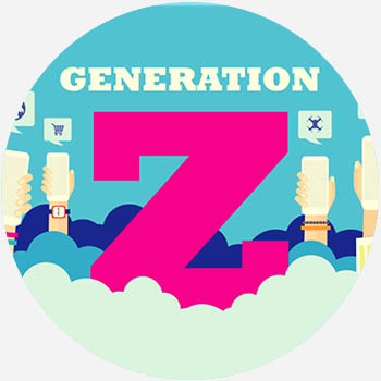 Podcast Ep.49: The Next Generation, GEN Z (Dan Boal, Director of Youth – The C&MA)