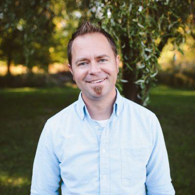 Podcast Ep.61: The Pastor and Good Doctrine (Pastor Dan Samms)