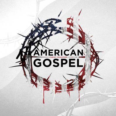 Podcast Ep.63: The State of the Gospel in America (Brandon Kimber)